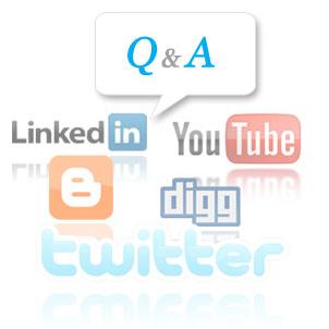En welke tools zijn het meest belangrijk voor een bedrijf of organisatie?