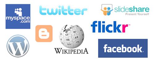Wat zijn voor jou persoonlijk de belangrijkste gereed-schappen als het om social media gaat en waarom?